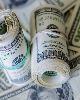 پیش بینی قیمت دلار در سال 98