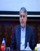 کسانی که آقای ظریف را تخریب می کنند، به منافع ملی لطمه می زنند/ حکم 10 ماه زندان آقای نادران در تجدید نظر تأیید و قطعی شده است