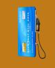 آمادگی بانک توسعه تعاون در اتصال کارت سوخت به تعاون کارت