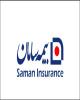 رونمایی از پروژه تحول آفرین بیمه سامان