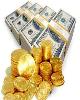 آخرین قیمت ارز وسکه پایتخت؛ تداوم ثبات قیمتها