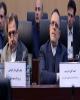 حکم انفصال از خدمت رئیس پیشین بانک مرکزی تایید شد