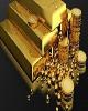 قیمت سکه و طلا در ۱۵ آذرماه+ جدول