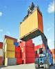 میزان صادرات اردبیل امسال به ۱۵۰ میلیون دلار میرسد