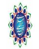 حمایت قاطع حزب توسعه ملی ایران اسلامی از ظریف