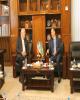 تعاملات اقتصادی ایران و قزاقستان رو به رشد است