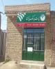 هفت هزار باجه روستایی پست بانک در کشور فعال است