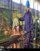 800 طرح اشتغالزایی در کرمان توسط پست بانک تامین مالی شد