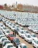 رئیس انجمن قطعهسازان: خودرو باید گران شود تا خودروسازان زنده بمانند