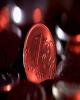 ایده «زیرساخت پرداخت مشترک» در اتحادیه اقتصادی اوراسیا کلید خورد