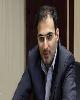 تسویه بدهیهای بانکی تأمیناجتماعی از محل تهاتر مطالباتش از دولت