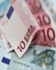 تامین ۶.۸ میلیارد یورو ارز بابت واردات در سامانه نیما
