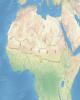 """سرمایه گذاری فرانسه و اتحادیه اروپا برای جلوگیری از اشاعه تروریسم در منطقه """"ساحل"""" آفریقا"""