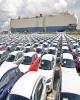 تلاش کاخ سفید برای موازنه خودرویی