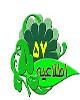 صدور اطلاعیه شماره 57 شرکت سهامی بیمه ایران