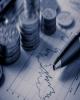 بهترین گزینههای سرمایهگذاری در شرایط آشفتگی بازار کدامند؟