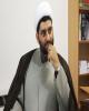 ادعای افغان بودن یکی از نمایندگان استیضاح کننده ظریف حاشیه ساز شد/ آزادیخواه: افغان نیستم،ملایریام