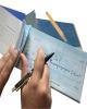 مشکلات قانون صدور چک مانند سایر قوانین به مرور مشخص میشود