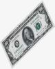 تحریم دلار را ارزان کرد؟
