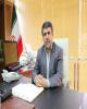 با پرداخت هدفمند تسهیلات از تولید ایرانی حمایت کنیم