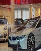 پیشبینی سازمان توسعه تجارت درباره قیمت خودروهای خارجی