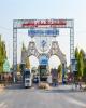 منطقه ویژه شمال بوشهر فرصتی طلایی برای توسعه اقتصادی کشور