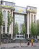 اقدامات عملیاتی برای چابک سازی شعب بانک ملی ایران