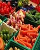 پیگیری ممنوعیت واردات محصولات کشاورزی به عراق
