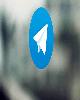 بحث «تلگرام» در «بهارستان»