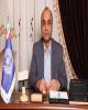 پرداخت تسهیلات برای خرید کالاهای بادوام ایرانی توسط بانک تجارت
