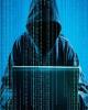 بزرگترین حمله هکری جهان/ هدف؛ سرقت ارزهای رمزنگار