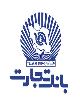 بانک تجارت دومین شرکت برتر ایران در شاخص بیشترین میزان دارائی ها