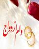 هزاران زوج با تسهیلات بانک ملی ایران به خانه بخت رفتند