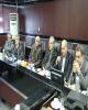 وزیر تعاون: طرح اشتغال فراگیر در روستاها با قوت اجرایی می شود