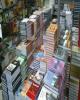 توزیع ۴ هزار بن کتاب از سوی بانک شهر در نمایشگاه کتاب ایلام