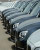 واردات ۷ هزار خودرو بدون مجوز و ثبت سفارش