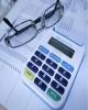 تشریح ابزارهای مالی مبتنی بر سهم (ELI) در بازارهای اوراق