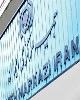 سهام دولت در ۴ شرکت بیمهای واگذار میشود