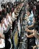 چین بیش از ۷۰۰میلیون کاربر اینترنت دارد