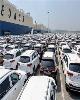 رجیستری موفق ۹۸درصد تلفنهای همراه/ هیچ خودرویی بدون ثبت سفارش ترخیص نخواهد شد