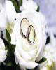 پرداخت وام ازدواج به ١٥١ هزار زوج در بانک ملت