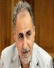 اعلام نتیجه مناقصه خرید ۶۳۰واگن متروی تهران تا دو هفته آینده