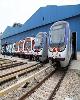اجرای فاز نخست ساخت ۲هزار دستگاه واگن مترو در کشور