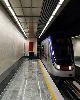 ۲۲بهمن متروی تهران رایگان است