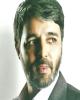 مسابقه ساخت مترسکهای استکباری درشاهرود