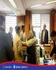 برنامه های کوتاه مدت مدیرعامل بانک صادرات ایران کلید خورد
