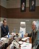 بانک ملت ۱۳۴ زندانی جرایم غیرعمد را آزاد کرد
