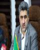بازدید مدیران ارشد بانک صادرات ایران در واپسین ساعات کاری سال ٩٦