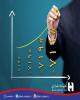 رشد ٣٥ درصدی «همبانک» صادرات ایران در بهمن ٩٦