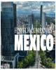 مکزیک لایحه فین تک را تصویب کرد/آغاز مدل جدید بانکداری باز